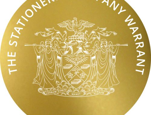 Stationers' Warrant awarded for 'flawless design' in producing rum label