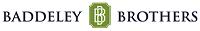 baddeleybrothers-logo