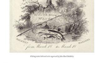 baddeley brothers book